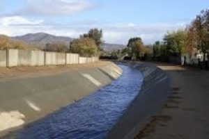 stormwater-mgmt 2