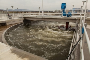 wastewater-treatment 2